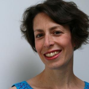 Joanna Pieters
